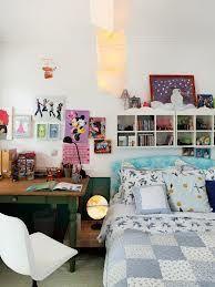 bedroom ideas for teenage girls vintage - Google Search