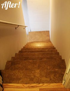 paperbag floor