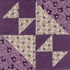 Moonbear Designs and Quilting by: Civil War Quilt
