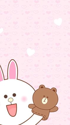 My Little Pony Wallpaper, Cute Wallpaper For Phone, Cute Girl Wallpaper, Cute Disney Wallpaper, Kawaii Wallpaper, Cartoon Wallpaper, Lines Wallpaper, Cute Wallpaper Backgrounds, Cute Wallpapers