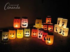 Halloween-Luminaries-61