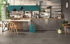 Wood Like Tile, Modern Hanging Lights, Home Furniture, Furniture Design, Ceramic Tile Bathrooms, Buy Tile, Home Design Magazines, Italian Tiles, Outdoor Tiles