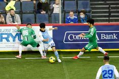 Indoor Soccer, Sports, Hs Sports, Sport
