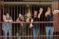 Hoy te contamos la historia de la banda de hard rock Junkher