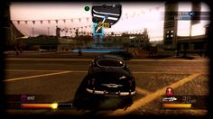nice Driver San Francisco - Single Player Travel As a result of trailer Single Player, British Isles, Cruises, San Francisco, Nice, Awesome, Travel, Viajes, Cruise
