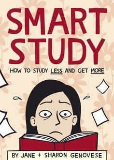 Education Discover This offers some great tips to help you study for exams. It also has an awesome mindmap! School Study Tips School Tips Law School Study Techniques Study Skills Study Hard Study Habits Study Motivation School Motivation School Study Tips, School Tips, Law School, Study Techniques, Study Methods, Study Skills, Study Hard, Study Habits, Study Motivation