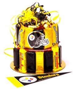 Image result for steelers football gifts