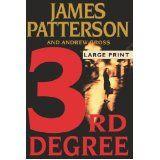 3rd degree