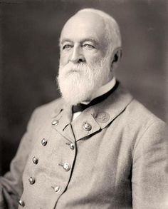 Honorable Charles M. Stedman, the last Civil War Veteran, North or South, to Serve in the United States House of Representatives - he served as a confederate soldier from North Carolina