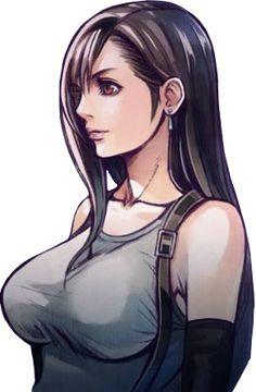 Tia lockhart breast