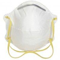 NIOSH N95 Respirator Dust Mask 1