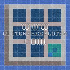 www.glutenfreegluten.com