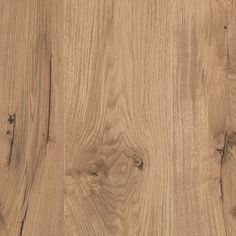 Luke's Carpet and Design Center in Kennewick has a top selection of Mohawk Industries Hardwood Flooring, including Artiquity Drawbridge Oak in x Hardwood Flooring Prices, Engineered Hardwood Flooring, Hardwood Floors, Carpet Flooring, Stone Flooring, Carpet World, Mohawk Industries, Porcelain Wood Tile, Willow Grove