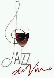 #Jazz & #Wine  great combo