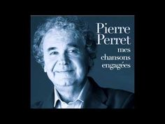 Pierre Perret - Lily - YouTube