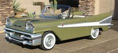 *DESOTO PEDAL CAR. ...SealingsAndExpungements.com... 888-9-EXPUNGE (888-939-7864)... Free evaluations..low money down...Easy payments.. 'Seal past mistakes. Open new opportunities.'