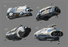 pat-presley-sn-starshipsketches-01c-lorez.jpg (1600×1108)