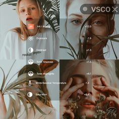 kit for beginners, by //// Filter Guide/Filter Tips/Filter/ Instagram Photo Editing, Photo Editing Vsco, Instagram Feed, Fotografia Vsco, Photography Filters, Photography Editing, Photography Courses, Digital Photography, Newborn Photography