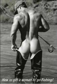 Officially like fishing now...lol