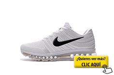 Nike Store - Zapatillas de atletismo para hombre,... #zapatillas Sapatos, Sapatos Air Jordan, Tênis Nike Air, Nike Air Jordan Retro, Tênis Nike, Tênis Nike Barato, Nike Air,  Jordans, Outlet Nike