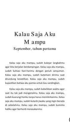 My Life Quotes, All Quotes, Heart Quotes, People Quotes, Mood Quotes, Broken Home Quotes, Cinta Quotes, Quotes Galau, Quran Quotes Inspirational