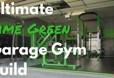 19 best garage gym crossfit style images dream gym garage gym
