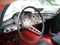 1965 1800S