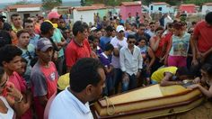 Blogueiros viram alvo principal de violência contra comunicadores no Brasil, diz ONG - BBC Brasil