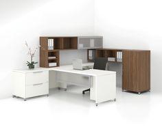 groupe lacasse mobilier de bureau quad office furniture charlotte nc offices