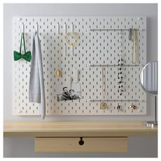 IKEA furniture and home accessories are practical, well designed and affordable. Here you can find your local IKEA website and more about the IKEA business idea. Hanging Clothes Organizer, Hanging Storage, Wall Storage, Storage Boxes, Hanging Closet, Shoe Storage, Bedroom Storage, Kitchen Storage, Organisation Ikea