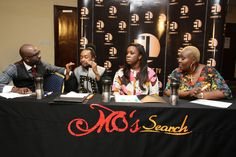 Africa's first Global Black Entertainment & Lifestyle network, began broadcasting on July 2013 to a pan-African audience, On Multichoice DSTV Ch Judges, Entertaining, Tv, Search, Television Set, Searching, Funny, Television