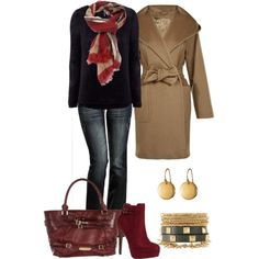 """""""Untitled #19"""" by susanapereira on Polyvore"""