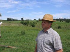 A Tale of Three Farms—in the Shenandoah Valley - Cornucopia Institute