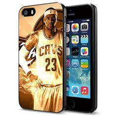 NBA Cleveland Cavaliers Lebron James Sepia Full, Cool iPhone 5 5s Case Cover Phoneaholic http://www.amazon.com/dp/B00TE76YHI/ref=cm_sw_r_pi_dp_GIKnvb01D5V0A