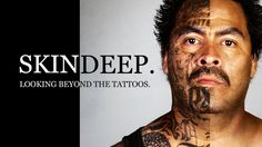 Tattoo retouching - how to retouch skin professionally