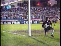 Ronaldo Giovanelli Goleiro 2014 Defesas 601
