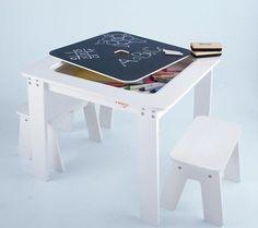 Modern Kids Tables