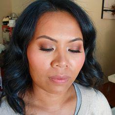 Wedding Makeup, Naked, Stylists, Palette, Shades, Create, Artist, Hair, Instagram