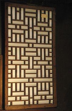 lattice | Lattice
