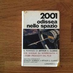 Longanesi & C. 1969