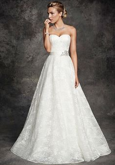 Ella Rosa Be262 Wedding Dress Photo Gown Gallery Dresses Online Designer