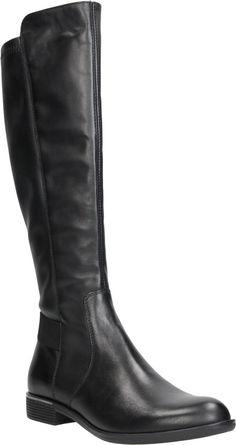 CCC Shoes & Bags              Lasocki MESA-14