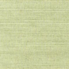 Shang Extra Fine Sisal in from the Grasscloth Resource collection. Wallpaper Online, Fabric Textures, Natural Texture, Sisal, Three Dimensional, Planer, Gingham, Ps, Print Patterns
