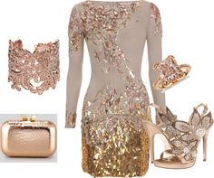 """Untitled #26"" by kelly-thompson-bonicelli on Polyvore"