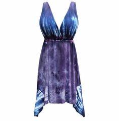 095dcb560d5 84 Best Wish List Clothes images