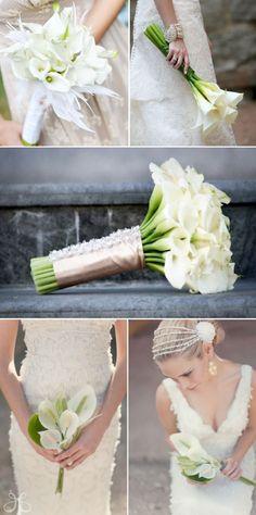 wiązanki slubne storczyki - Szukaj w Google Lace Wedding, Wedding Day, Wedding Dresses, Google, Fashion, Pi Day Wedding, Bridal Dresses, Moda, Bridal Gowns