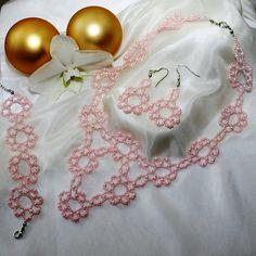 PS-Art *Šperky, trička,doplňky oblečení, komponenty pro výrobu šperků, drahé kameny*