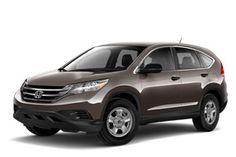 Honda Crv - 23105  #HondaCRV #honda #hondaisbest