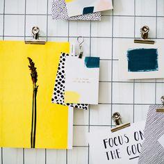 Handpainted Letterpress Card, Moodboard Paper Goods, Letterpress, Mood Boards, Office Supplies, Stationery, Hand Painted, Cards, How To Make, Stationery Shop