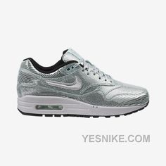 timeless design 90716 8f0b2 Nike Air Max 1 Womens · zurrb